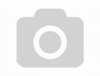 Белая кровать Этюд с подъемным механизмом