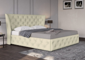 Кровать Life 5 Box с подъемным механизмом