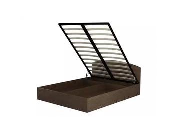 Кровать Этюд с подъемным механизмом