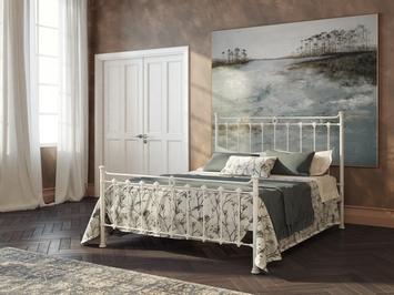 Кровать Guardian